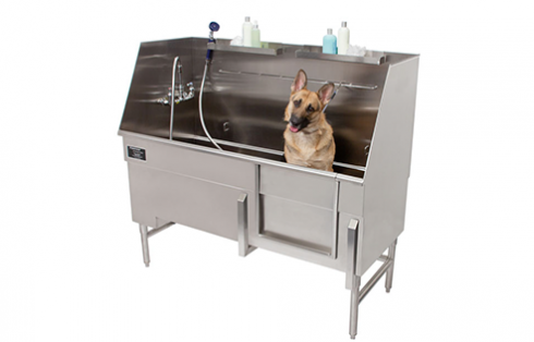 Etonnant Bathtubs For Pets®   A Homeu0027s Best Friend®