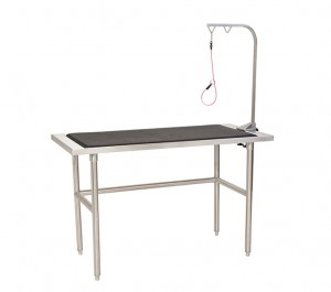DryingandBrushingTable1