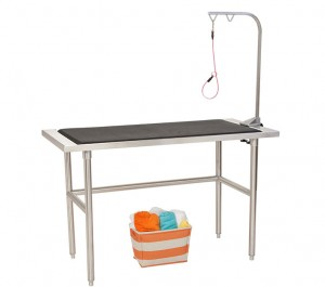 DryingandBrushingTable2