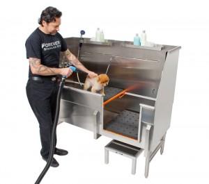 StepInTub-W60HTY-Platform-Dryer