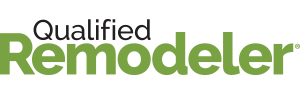 What's New - Qualified Remodeler Product Spotlight
